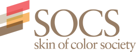 Skin of Color Society