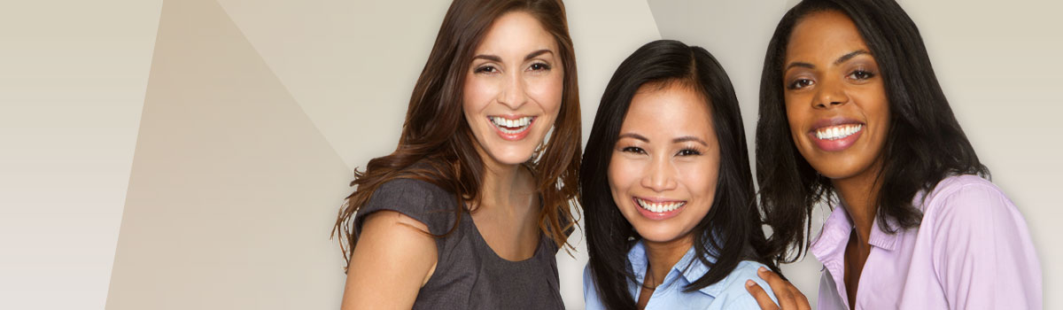 What it's like to specialize in dermatology: Shadowing Dr. Pandya-default-banner-image