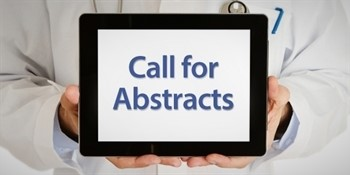 <strong>Call for Oral and Poster Abstracts</strong>-banner-image