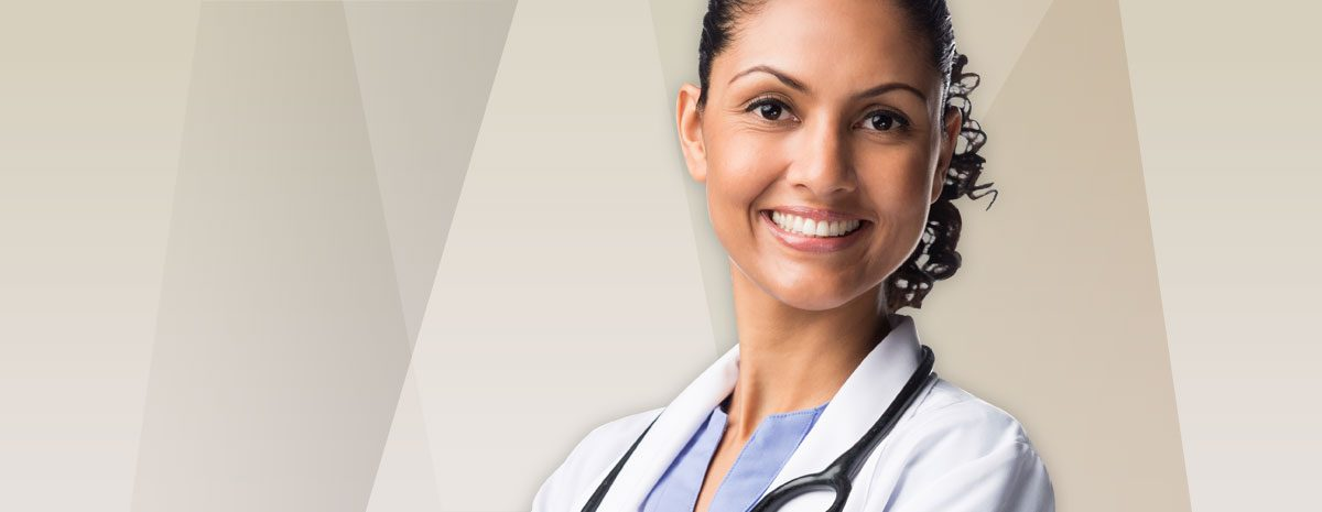 "Skin of Color Society ""Find a Doctor"" Access Agreement-default-banner-image"