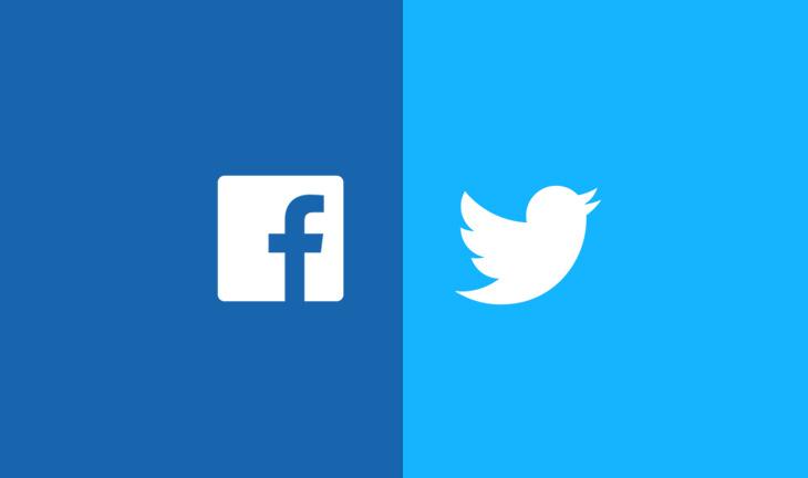 SOCS Get Social-banner-image
