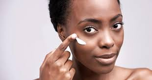 Winter Skincare for Women of Color – Health Magazine asks our Experts-banner-image