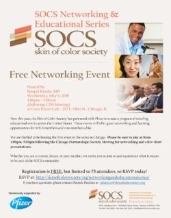 Free Networking Event, May 9th, Chicago, IL-banner-image