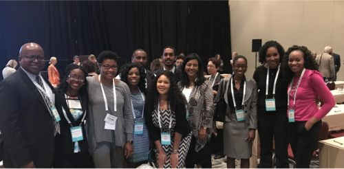 SOCS, SNMA , and SID members attending 2018 International Investigative Dermatology meeting in Orlando-banner-image