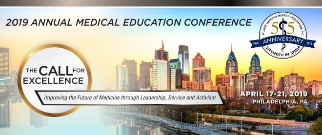 REACHING OUT TO MEDICAL STUDENTS: SOCS AT SNMA!-banner-image