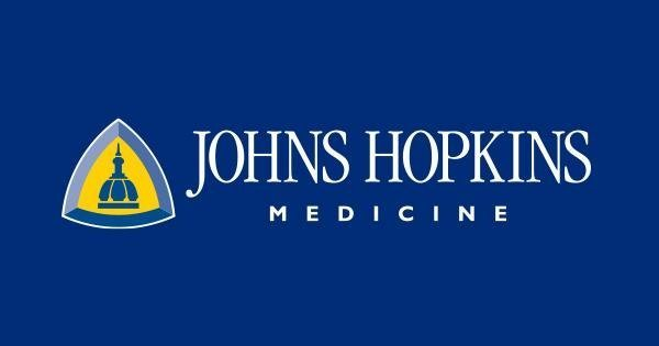 Johns Hopkins Dermatology Residency Program has an unexpected opening for a PGY-2 position-banner-image
