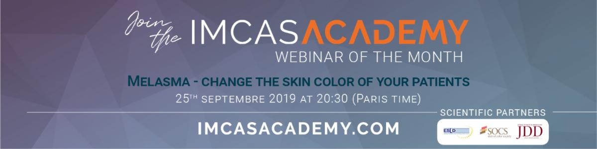 SOCS-IMCAS COLLABORATION CONTINUES!-banner-image