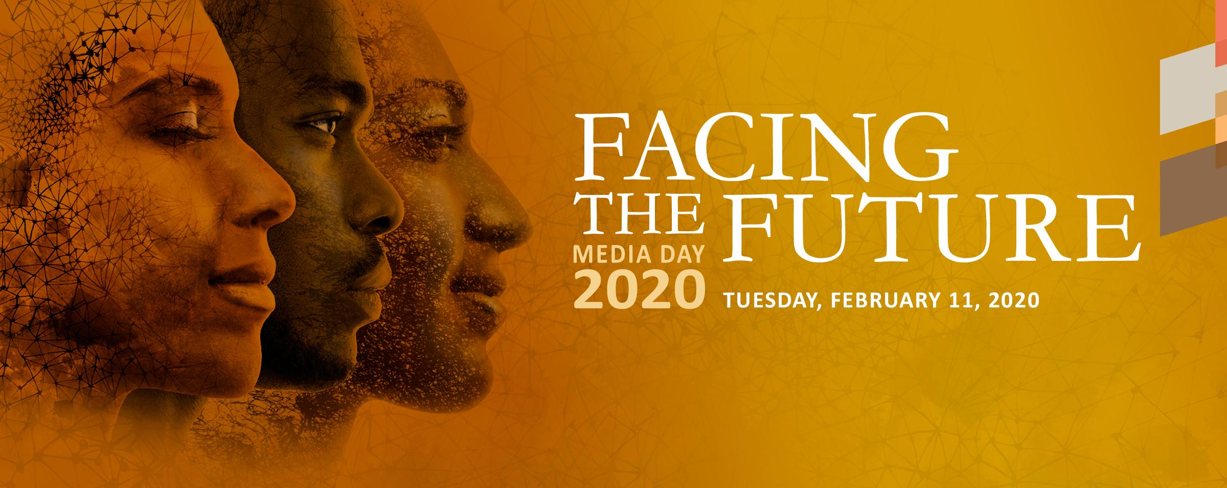 2020 SOCS Media Day-banner-image