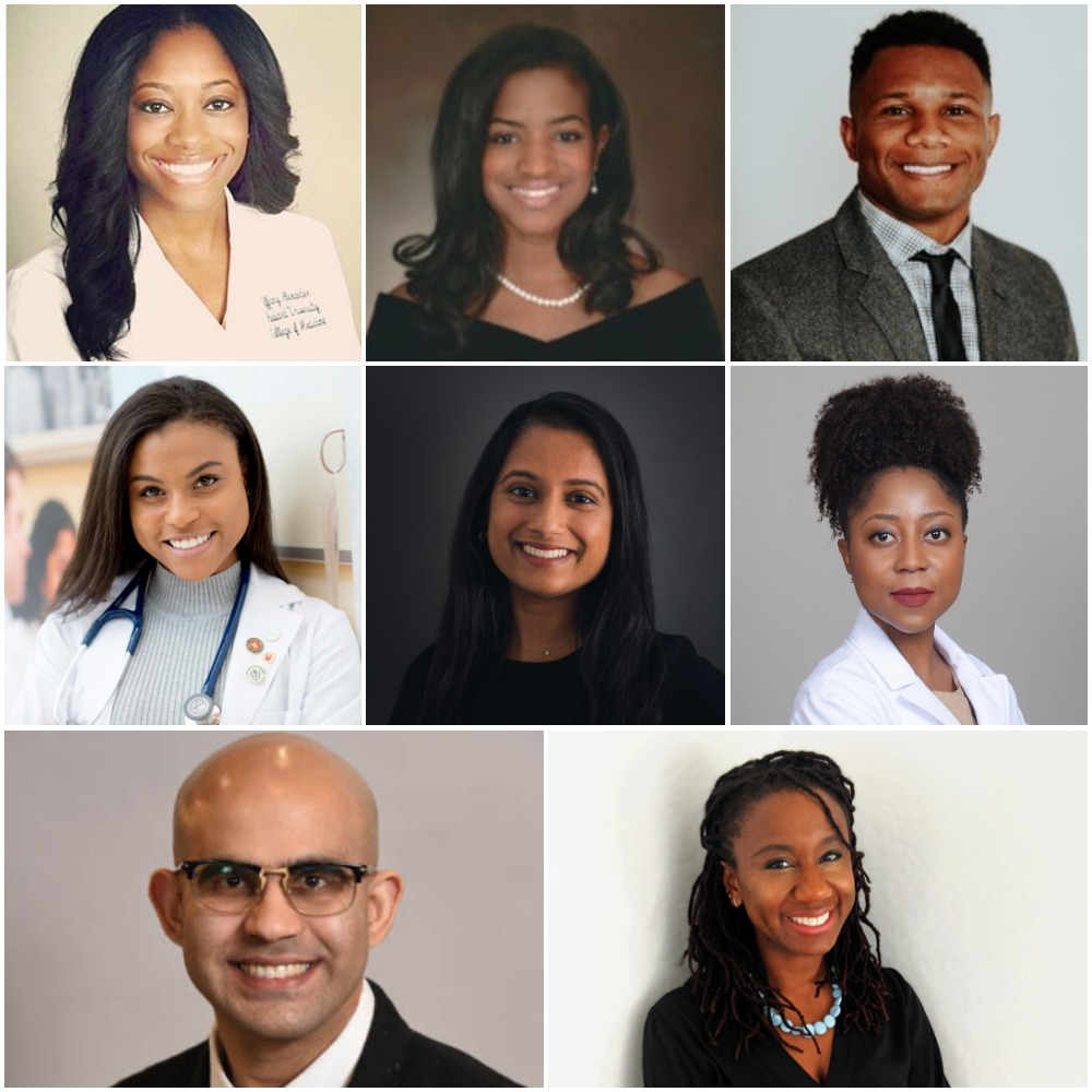 SKIN OF COLOR SOCIETY'S 2020 OBSERVERSHIP  AWARDEES ANNOUNCED!-banner-image