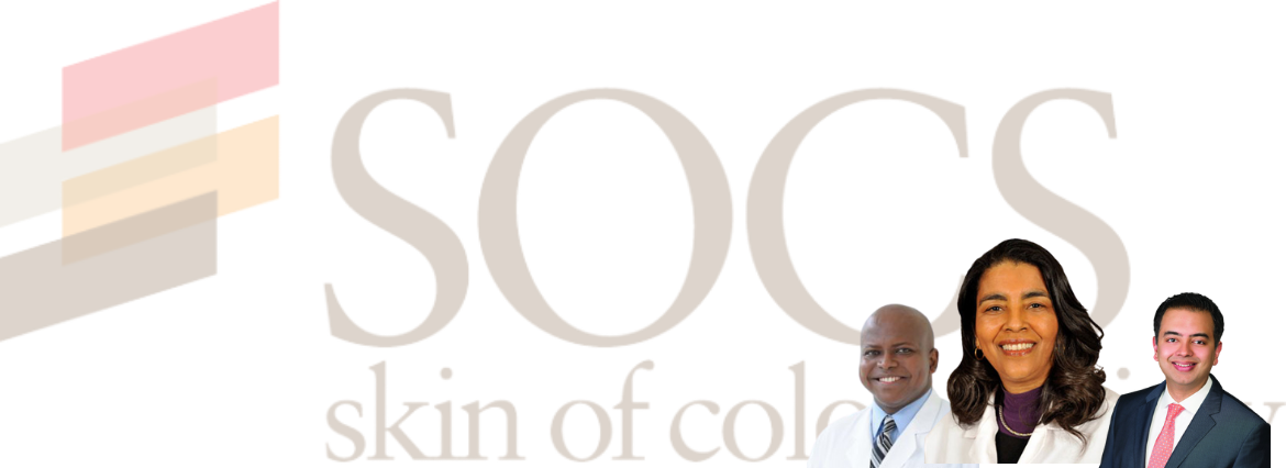 WHO IS THE SKIN OF COLOR SOCIETY?-banner-image