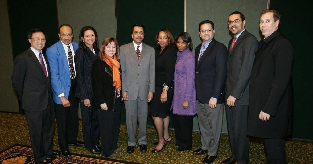Commemorating Black History Month: Historymakers and Mentors in Skin of Color Dermatology-banner-image