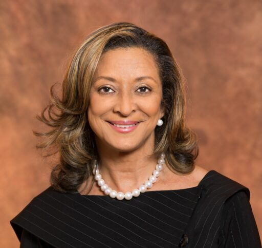 Mentor Spotlight: Dr. Susan C. Taylor, Skin of Color Society Founder-banner-image