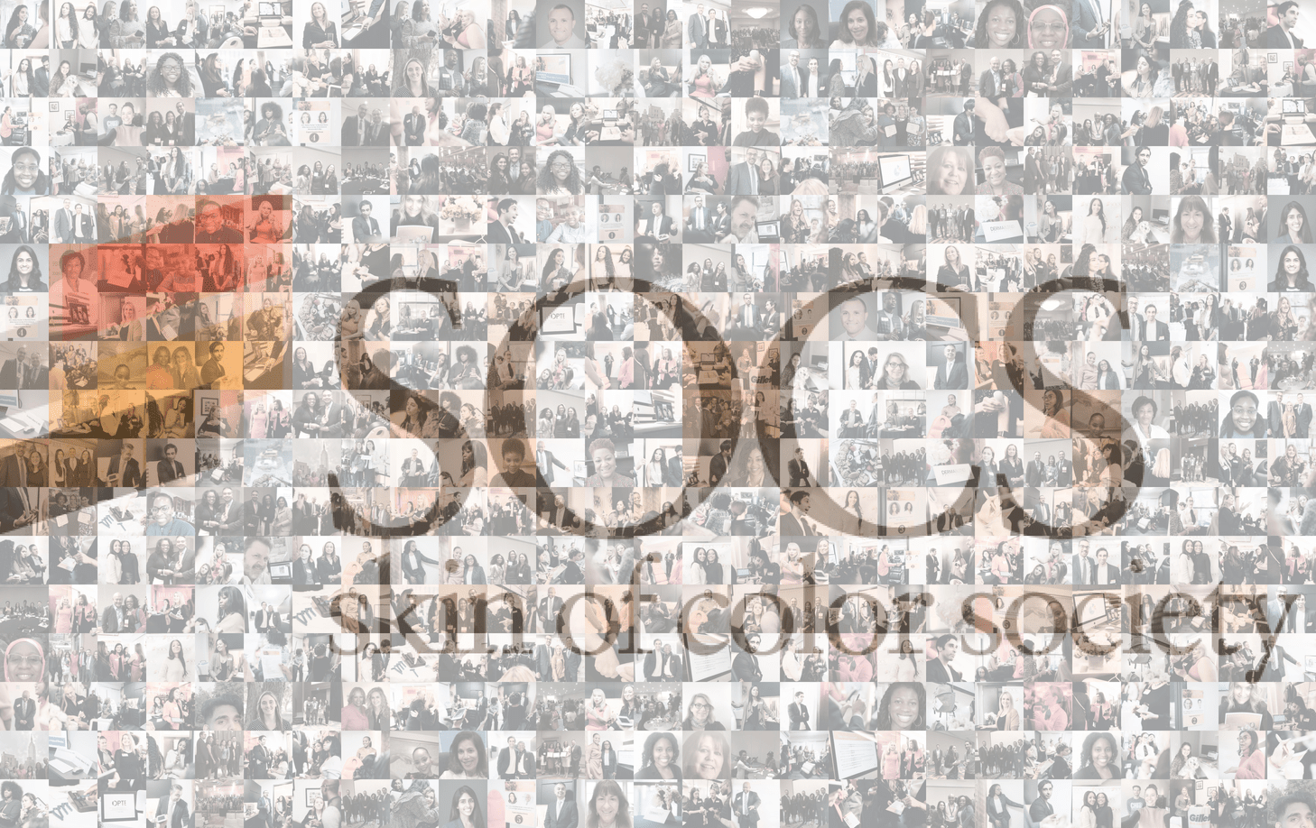 17th Annual Skin of Color Society<br>Virtual Scientific Symposium Recap-banner-image