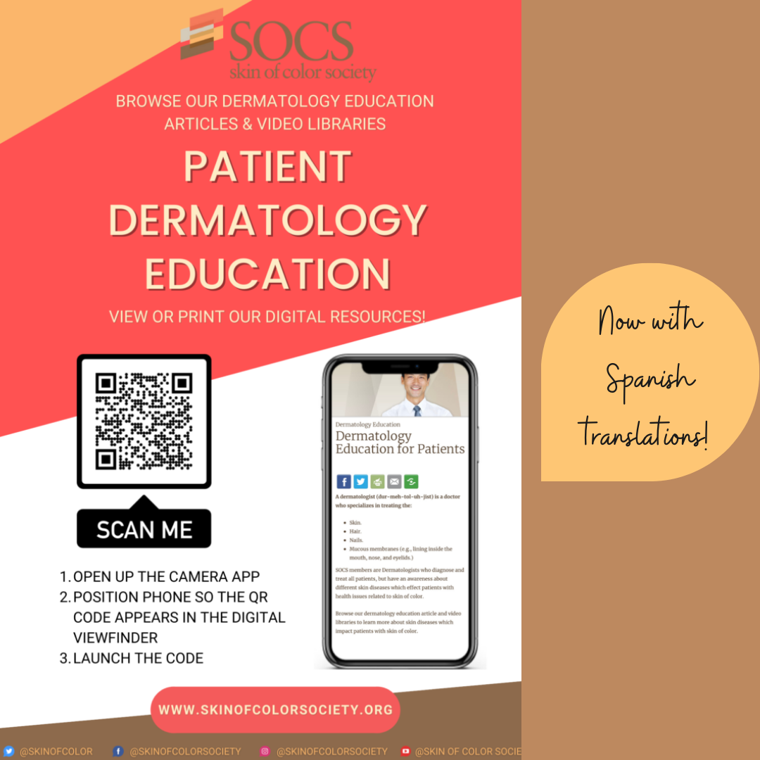 Enhanced Patient Education Resources on the SOCS Website-banner-image