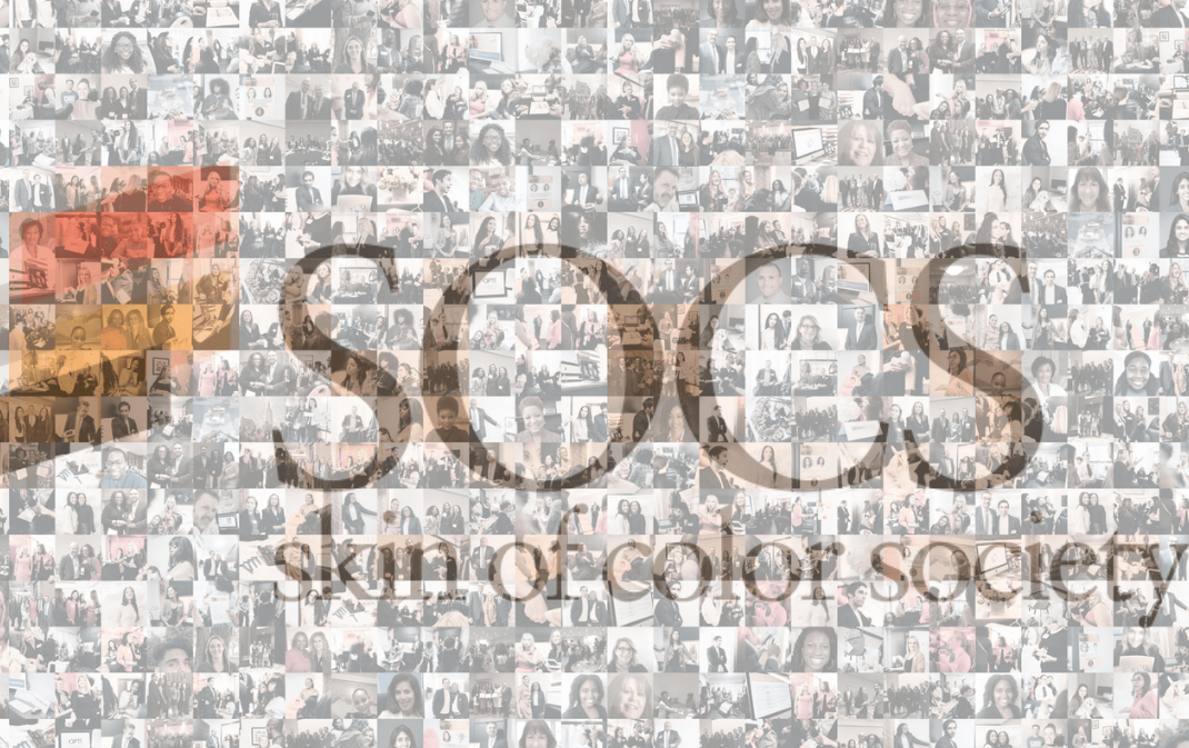 SOCS and Diversity, Equity, & Inclusion-banner-image