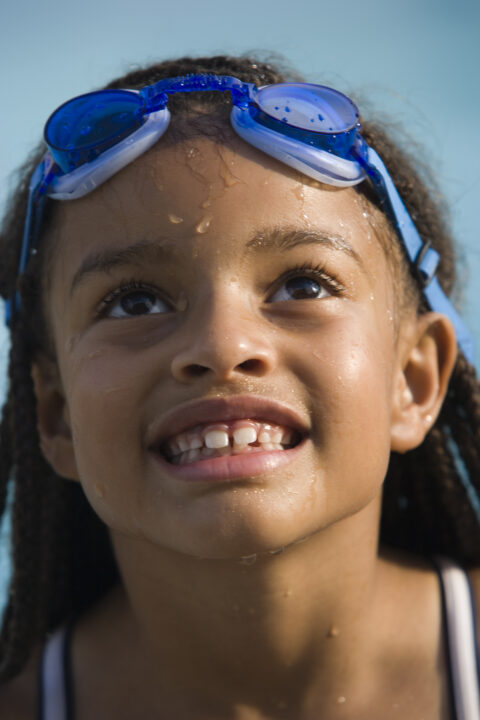 Skin of Color Society Leadership Statement on FINA's Recent Ban on Swim Caps  That Protect Naturally Tightly-Coiled Hair at Tokyo Olympics-banner-image